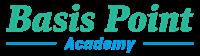 BasisPoint Academy